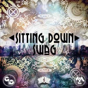 SittingDown